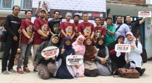 Chapter Bandung \m/