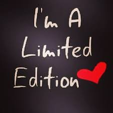am limited heart