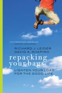Repacking-your-bags