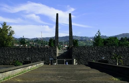 sumber: wikimapia
