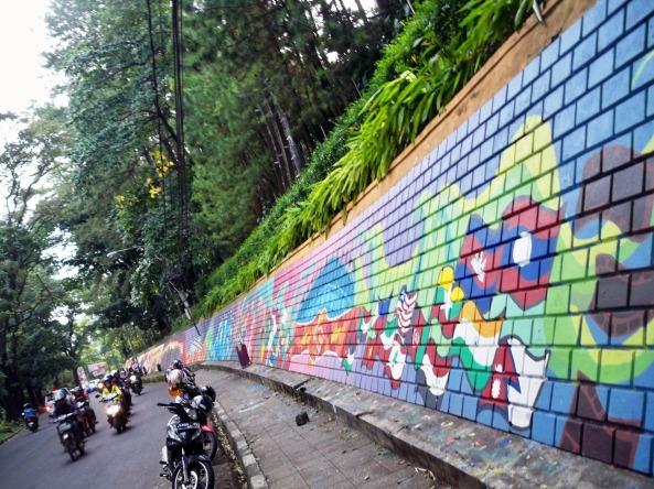photo credit: fxmuchtar.blogspot.com